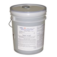 ENDEX 5 GAL PAIL SANITIZER FAULTLES BAC STAT LIQ SOFTENER FAULTLESS