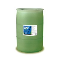 EPIC ADVANCED ACTIVE DET 55 GAL DRUM FAULTLESS