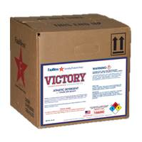 VICTORY 45LB ATHLETIC DET BOX